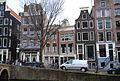 Amsterdam, 03.01.11-53.JPG