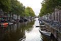 Amsterdam (6578732747).jpg