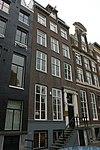 amsterdam - herengracht 418