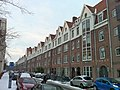 Amsterdam - Nova Zemblastraat Walenkamp.JPG
