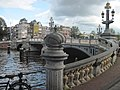 Amsterdam - panoramio (32).jpg