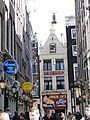 Amsterdam 11.04.2012 - panoramio (53).jpg
