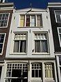 Amsterdam Bloemgracht 58 top.jpg