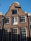 amsterdam haarlemmerstraat 123 (2) 1388