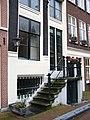 Amsterdam Lauriergracht 23 door.jpg