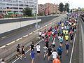 Amsterdam Marathon 2014 - 11.JPG