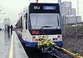Amsterdam Zuid 1990 7.jpg