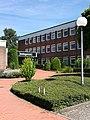 Amtsgericht Steinfurt.jpg