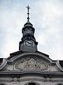 Amtshaus Liesing Turm.jpg
