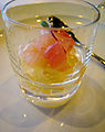 Amuse bouche at Quay.jpg