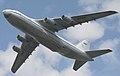 An-124 RA-82028 (4591384147).jpg