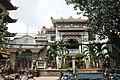 An Quang Pagoda (10017886424).jpg