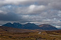 An Teallach, Ross and Cromarty, Scotland, 16 April 2011 - Flickr - PhillipC (3).jpg