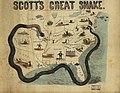 Anaconda Plan.jpg
