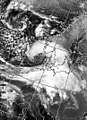 Anatol NOAA polar IR 3.jpg