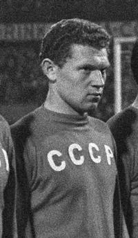 Anatoliy Banishevskiy (1967).png
