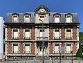 Ancien Hôtel Ville Bobigny 10.jpg