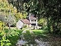 Ancien moulin de Chenecey-Buiillon.jpg