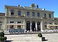 Ancienne gare de Fribourg.JPG