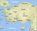 Ancient Anatolia nor.png