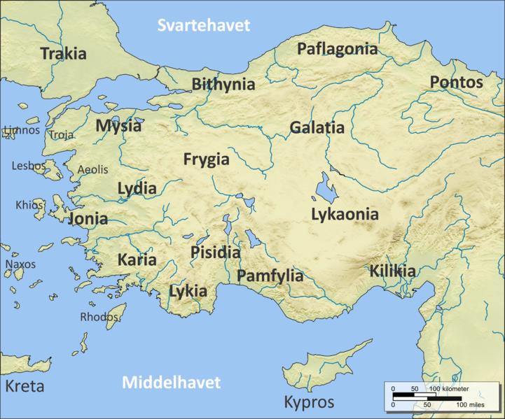File:Ancient Anatolia nor.png