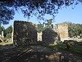 Ancient Olympia Ruins (5986600435).jpg