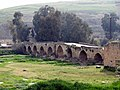 Ancient Roman bridge in Maharda.jpg