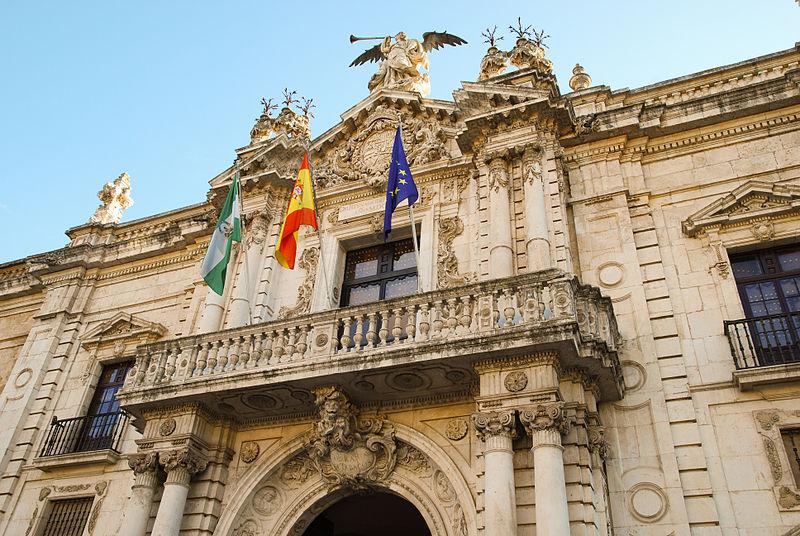 File:Andalucia-01-0049 (8086368094).jpg