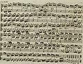 Andante du celébré Haydn - arrangé pour la harpe avec accompagnement de violon ad libitum (1795) (14782457144).jpg