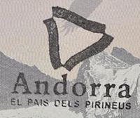 Andorra Entry Stamp.jpg