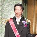 Andouyasumiti.jpg
