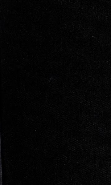 File:Andreïev - Les Sept Pendus (Trad. Serge Persky), 1911.djvu