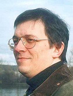 Andreas Eschbach.jpg