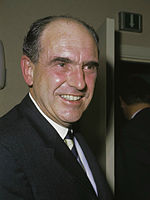 Andreas Papandreou Andreas Papandreou (1968) 2.jpg