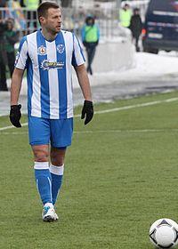 Andrei Karyaka 2012.jpg