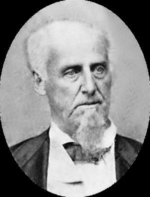 Andrew G. Chatfield - Andrew G. Chatfield