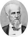 Andrew G. Chatfield (Minnesota Supreme Court).png