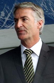 Andrew Lofthouse Australian broadcaster