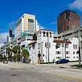 Andrews Ave and 7th Street Fort Lauderdale Florida .jpg