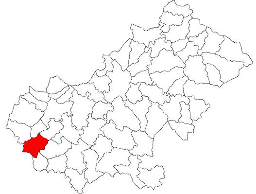 Andrid
