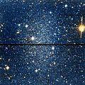 Andromeda XXVIII color cutout hst 13739 35 acs wfc f814w f475w sci.jpg