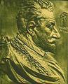 Andrzej Bobola (podkomorzy).PNG