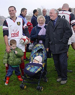 AndyReed-MP&Family.jpg