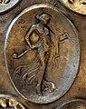 Anfora di baratti, argento, 390 circa, medaglioni, 38.JPG