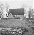 Angarns kyrka - KMB - 16000200111773.jpg