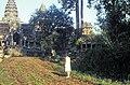 Angkor-026 hg.jpg