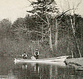 Anglers in a Chesapeake Log Canoe.jpg