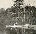 Anglers in a Chesapeake Log Canoe.jpg
