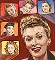 Anita-Colby-Illustration-TIME-1945.jpg