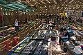 Anjuna Flea Market, January, 2018-1.jpg